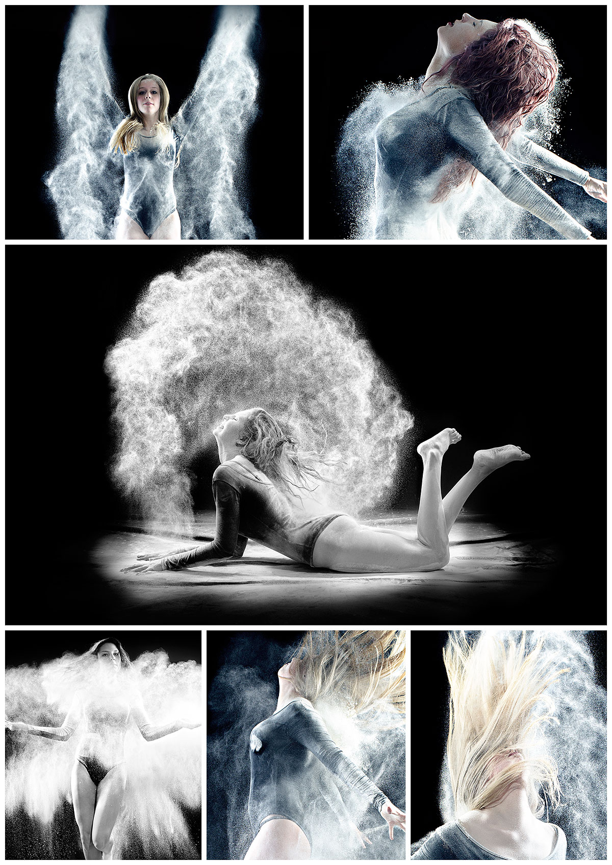 bilder_collage_krissi_elisa