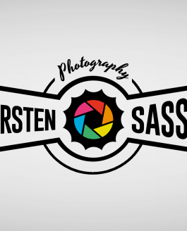 Thorsten Sass | Photography – INTRO