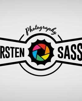Thorsten Sass | Photography – INTRO